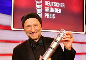 titus-history-foerderpreis