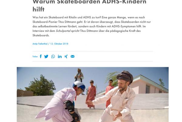 Interview für das Deutsche Schulportalum 17.32.42 (2)