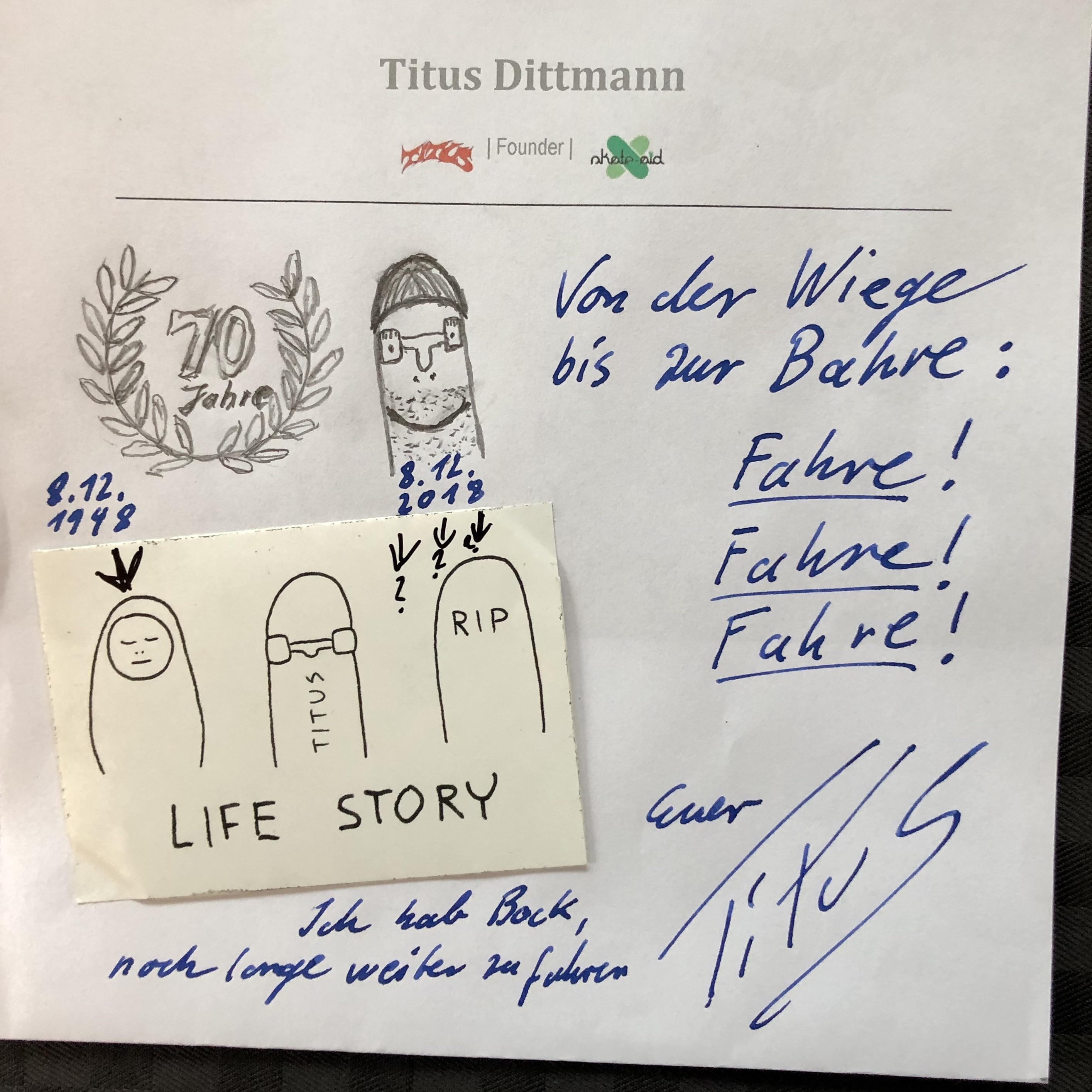 Titus 70