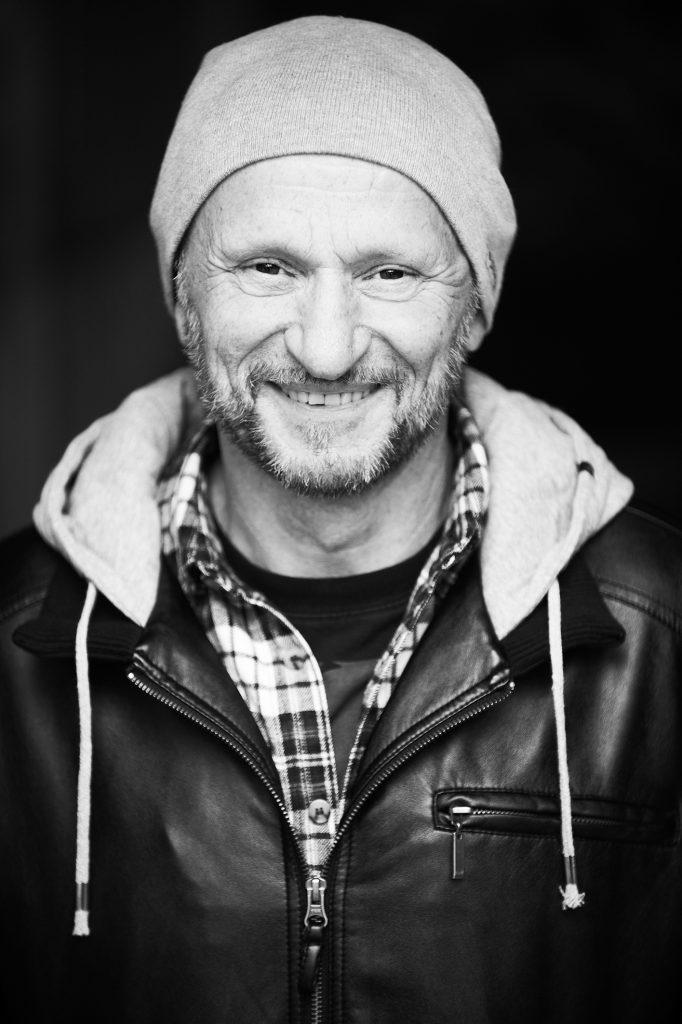 Portrait Titus Dittmann 3_Credit Rieke Penninger