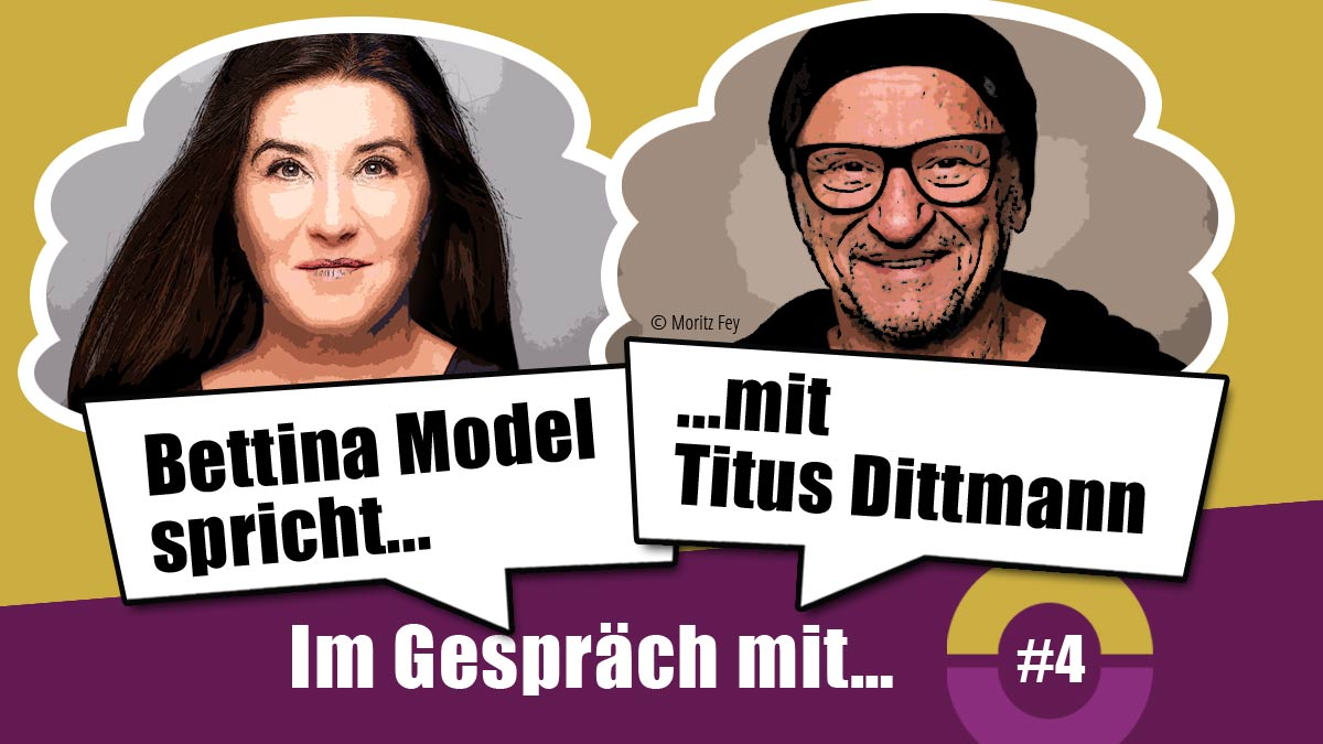 bettina-model-im-gespraech-mit-titus-dittmann-folge4